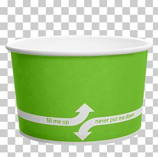 Frozen Yogurt Ice Cream Bubble Tea Gelato PNG