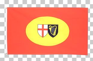 Great Britain Flag Rectangle Area Yellow PNG