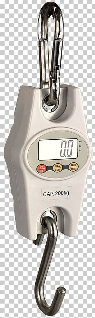 Kilogram Measuring Scales Weight Price PNG