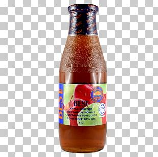 Sweet Chili Sauce Condiment Glass Bottle Ketchup PNG