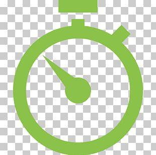 Computer Icons Time Measurement PNG