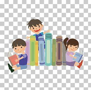 International Literacy Day Family Literacy September 8 Reading PNG