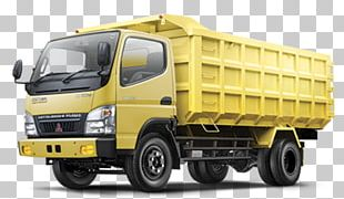Mitsubishi Colt Mitsubishi Fuso Canter Mitsubishi Fuso Truck And Bus Corporation Car PNG