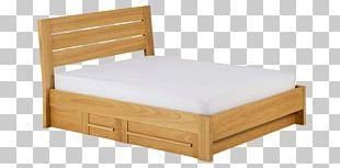 Table Bed Frame Platform Bed Bunk Bed PNG