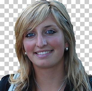 Timea Bacsinszky Fed Cup Tennis Player Switzerland PNG