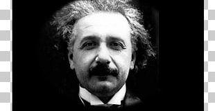 Albert Einstein Quotes Einstein And Religion Theory Of Relativity Einstein And Oppenheimer PNG
