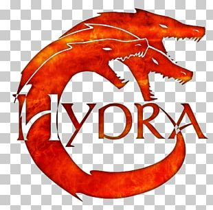 League Of Legends Counter-Strike: Global Offensive Up Hydra Game PNG