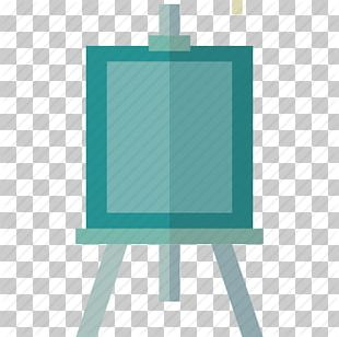 Computer Icons Easel Iconfinder PNG