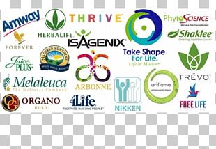 Herbal Center Amway Nu Skin Enterprises Multi-level Marketing Pyramid Scheme PNG