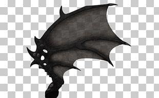 Demon Devil Drawing PNG