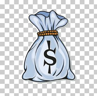 Money Bag Euclidean PNG