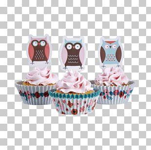 Cupcake Muffin Wedding Cake Topper Torte PNG