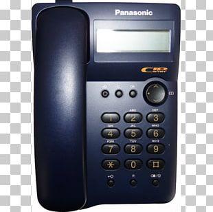 Telephone Telephony Panasonic Business Mobile Phones PNG