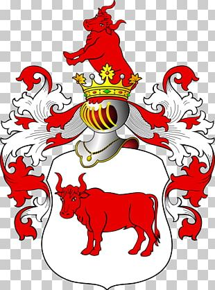 Coat Of Arms Crest Polish Heraldry Family Roll Of Arms PNG