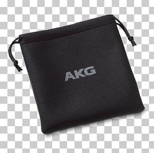 Microphone AKG Y50 Headphones Bluetooth PNG