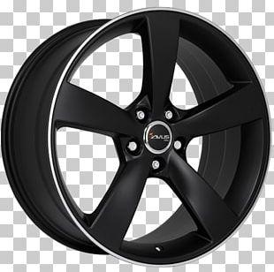 Rim Wheel Sizing Car Alloy Wheel PNG