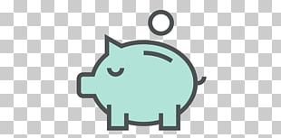Saving Money Finance Loan North Alabama Educators Credit Union PNG
