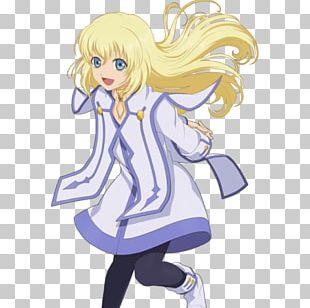 Tales Of Symphonia Tales Of Asteria Valentine's Day PNG