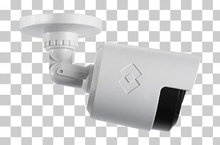 Wireless Security Camera Closed-circuit Television Surveillance Digital Video Recorders PNG