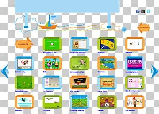 English Number Vocabulary Spanish For Children PNG