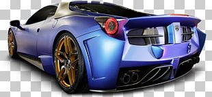 Luxury Vehicle Sports Car Ferrari Aston Martin PNG