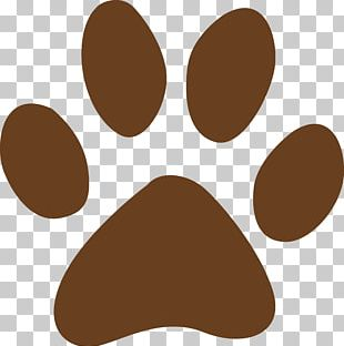 Cat Dog Claw Paw Kitten PNG