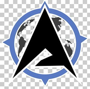 Logo Organization Line Angle Font PNG