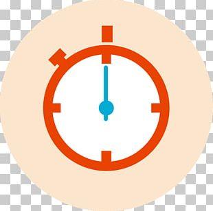 Alarm Clocks Timer Graphics Digital Clock PNG
