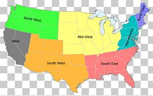 Animated Mapping Arkansas U.S. Route 66 Geography PNG