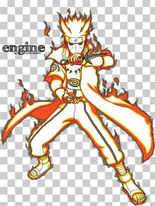 Naruto Shippuden: Ultimate Ninja Storm Revolution Naruto: Ultimate Ninja Storm Minato Namikaze Naruto Uzumaki Sasuke Uchiha PNG