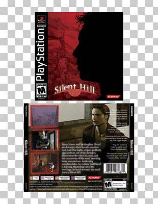 Silent Hill Power Rangers Super Sentai Tokusatsu PNG