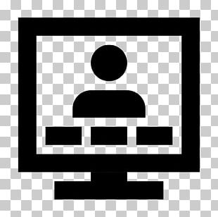 Videotelephony Computer Icons Teleconference Mobile Phones PNG