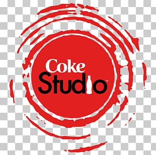 Strings Musician Television Show Coke Studio PNG