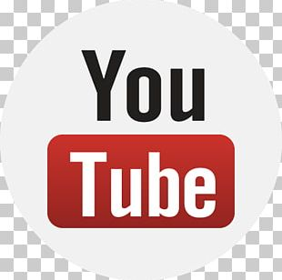 YouTube Computer Icons Icon Design Social Media PNG