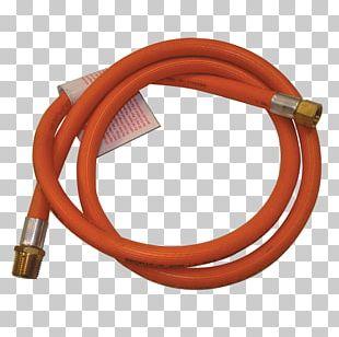 Hose Gas Cylinder Liquefied Petroleum Gas Regulator PNG
