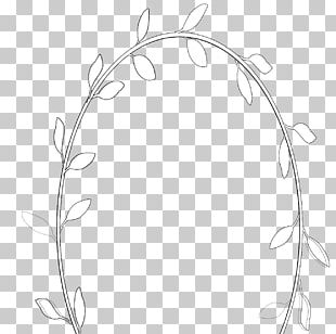 /m/02csf Floral Design Drawing Leaf PNG