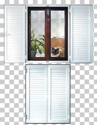 Window Covering Sash Window PNG
