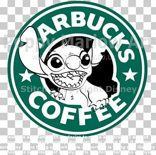 Coffee Starbucks Logo Graphics PNG