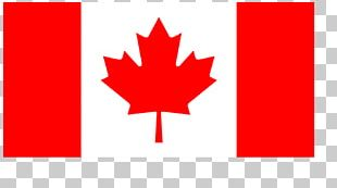 Flag Of Canada National Flag Desktop Paint It Like New! Inc. PNG