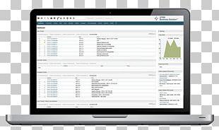 Information Technology Field Service Management Computer Software PNG