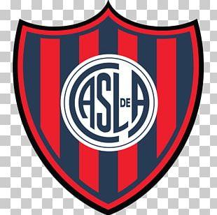 San Lorenzo De Almagro Superliga Argentina De Fútbol Instituto Atlético Central Córdoba San Martín De San Juan Almagro PNG