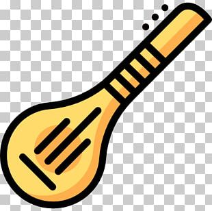 Sitar Computer Icons Musical Instruments PNG