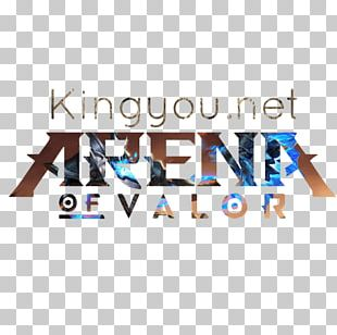Arena PNG Images, Arena Clipart Free Download