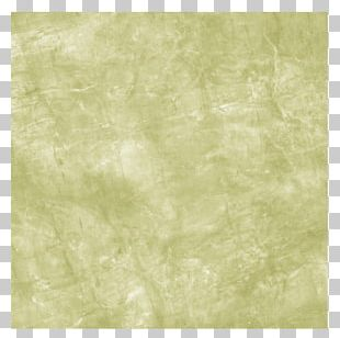 Green Marble PNG