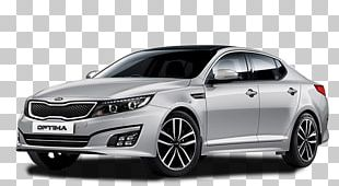 Kia Motors Kia Optima Car Kia Cerato PNG
