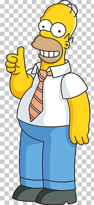 Universal Studios Hollywood The Simpsons: Tapped Out The Simpsons Ride Universal S PNG