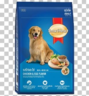 Dog Roast Beef Chicken As Food Flavor PNG
