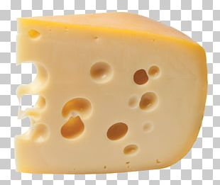 Hamburger Milk Cheese PNG