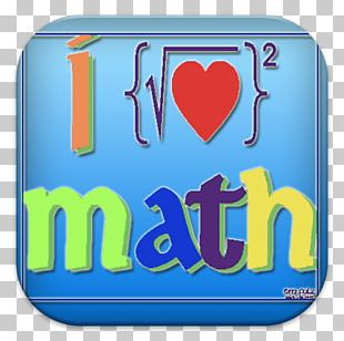 Quiz Android Mathematics PNG