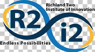 Richland Two Institute Of Innovation (R2i2) Spring Valley High School Richland Northeast High School National Secondary School PNG